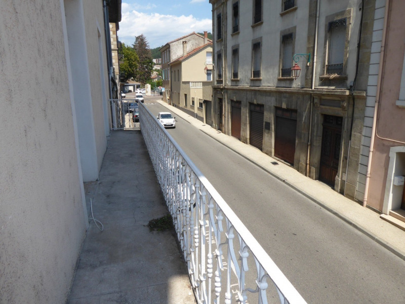 Location appartement Vals-les-bains 487€ CC - Photo 14