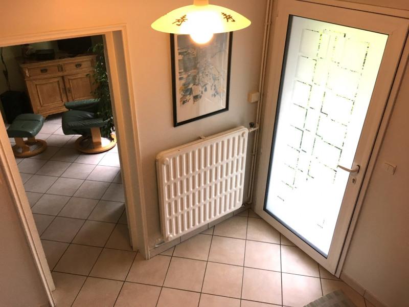 Vente maison / villa Faches- thumesnil 298700€ - Photo 29