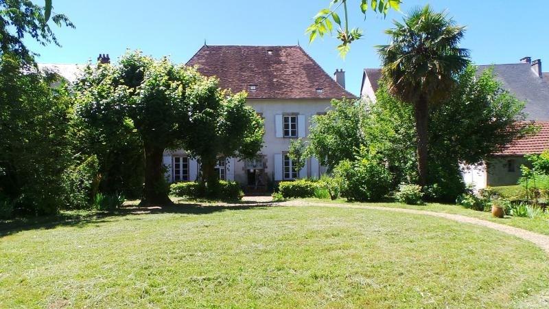Vente maison / villa Arnac pompadour 270000€ - Photo 1