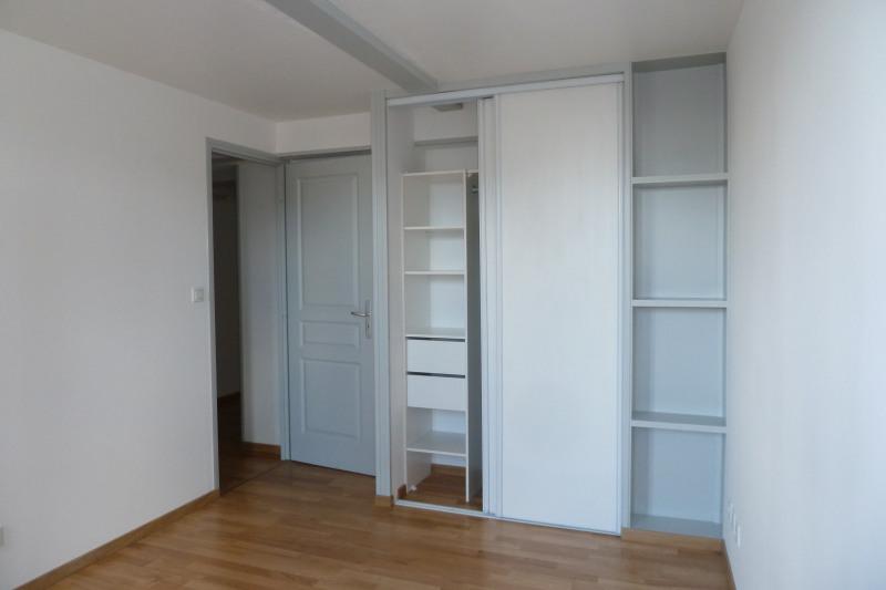 Location appartement Honfleur 495€ CC - Photo 3