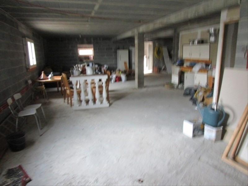 Sale house / villa Carcassonne 288700€ - Picture 9