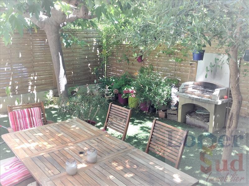 Sale apartment Montpellier 149000€ - Picture 3