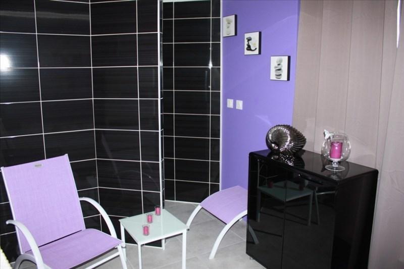 winkel Vienne 18000€ - Foto 6
