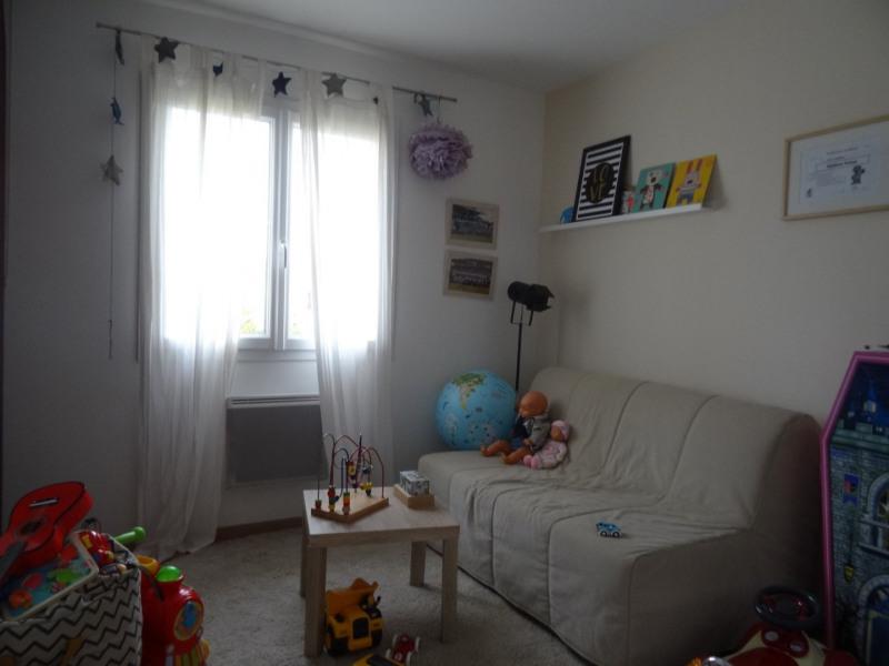 Sale house / villa Agen 329000€ - Picture 8