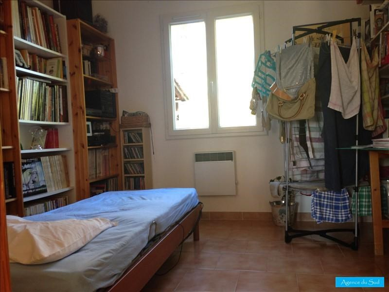 Vente maison / villa Peypin 530 000€ - Photo 7