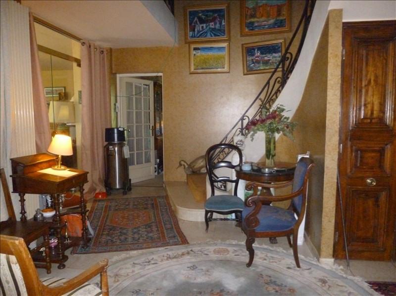 Vente maison / villa Cravent 530000€ - Photo 7
