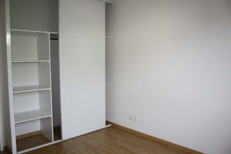 Sale apartment Langon 79 750€ - Picture 3