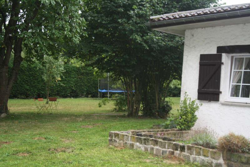 Vente maison / villa Maubeuge 288700€ - Photo 10