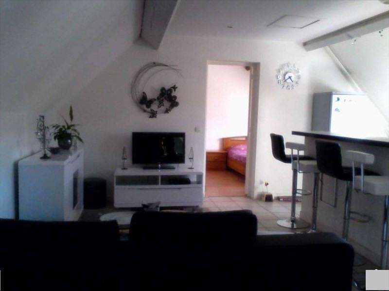 Revenda apartamento Dourdan 139000€ - Fotografia 3