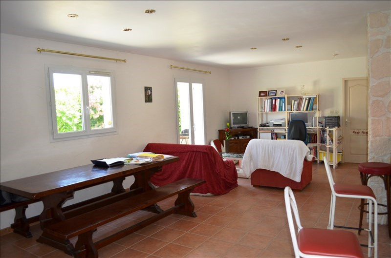 Sale house / villa Lapeyrouse mornay 154 000€ - Picture 6