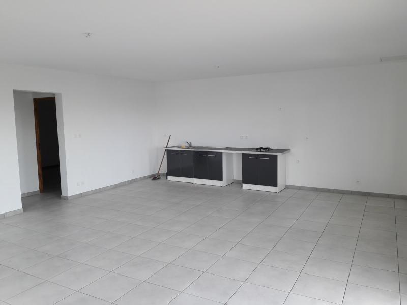Vente maison / villa Ste clotilde 262000€ - Photo 1