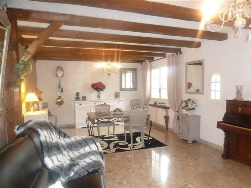 Vente maison / villa Besancon 490 000€ - Photo 5