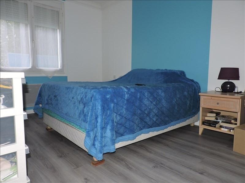Vente maison / villa St sebastien sur loire 279990€ - Photo 7