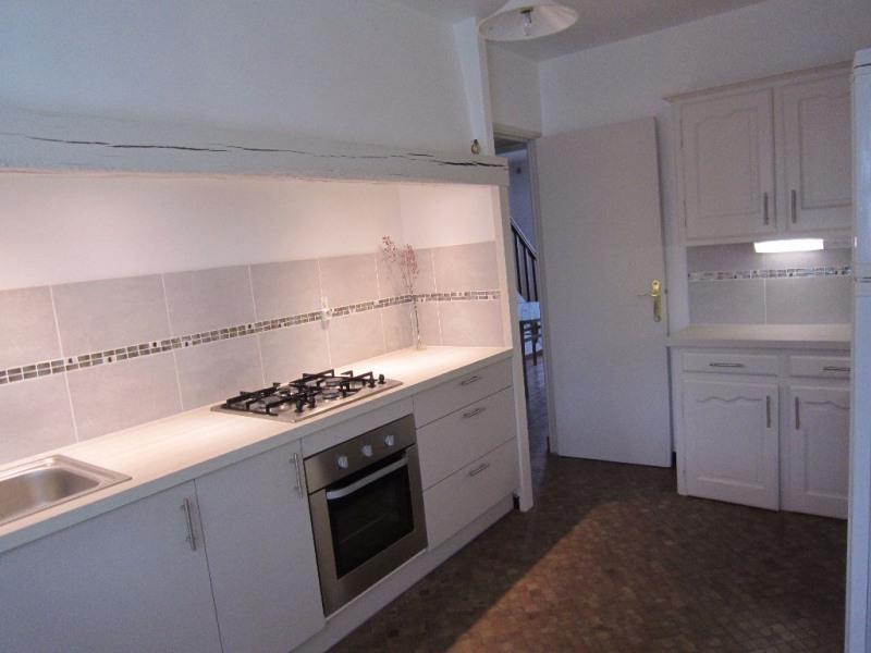 Venta  casa Villiers sur orge 393300€ - Fotografía 4