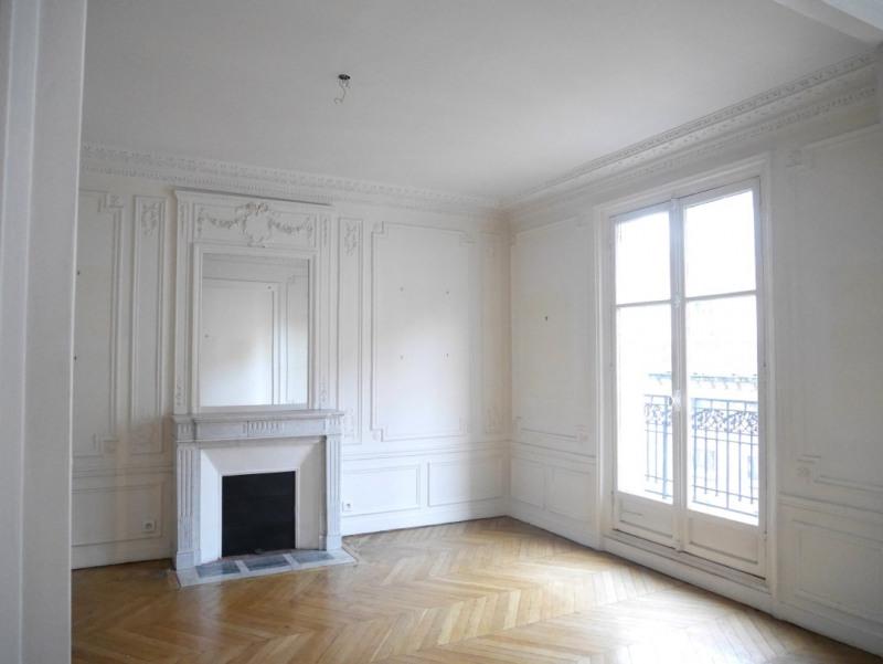 Location appartement Paris 17ème 3300€ CC - Photo 10