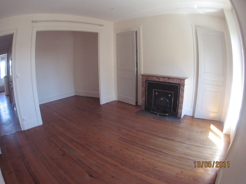Location appartement Oullins 567€ CC - Photo 2
