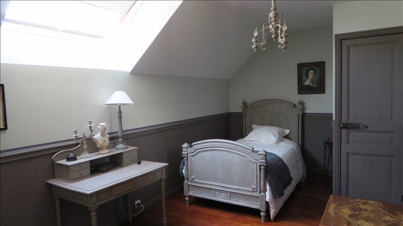 Vente maison / villa Chennevières-sur-marne 525000€ - Photo 10