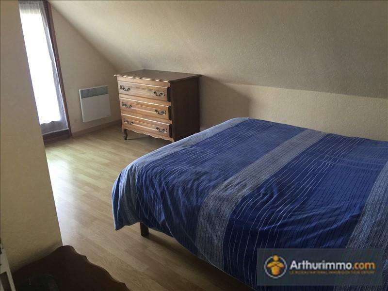 Vente maison / villa Colmar 236800€ - Photo 6