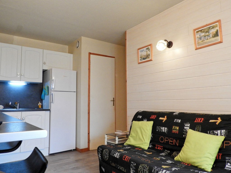 Sale apartment Vaux sur mer 119 840€ - Picture 3