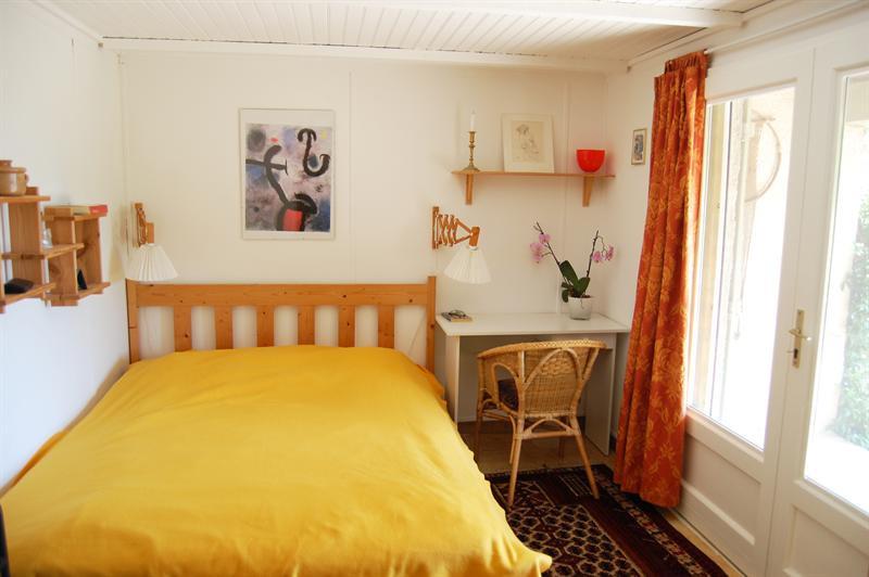 Vente maison / villa Mons 499000€ - Photo 18
