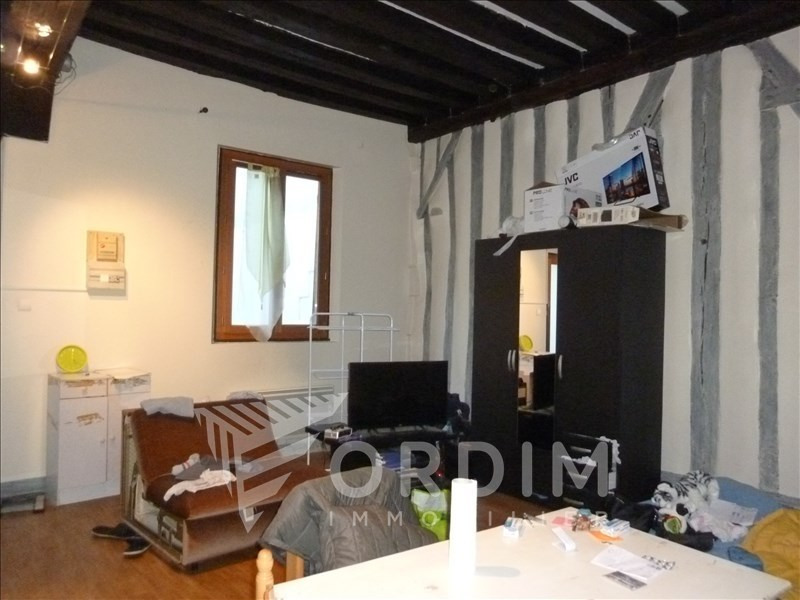 Investment property building Auxerre 307 400€ - Picture 7
