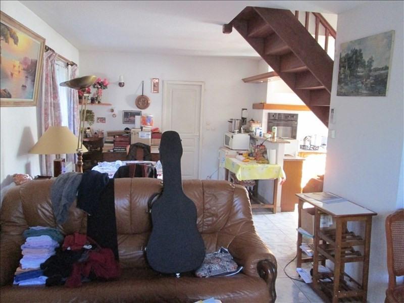 Sale house / villa Balaruc les bains 305000€ - Picture 3