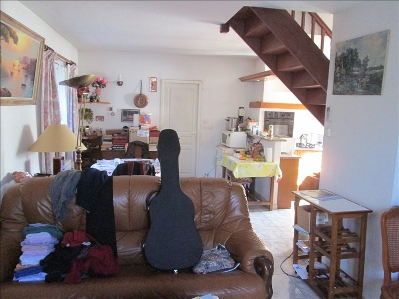 Vente maison / villa Balaruc les bains 323000€ - Photo 3
