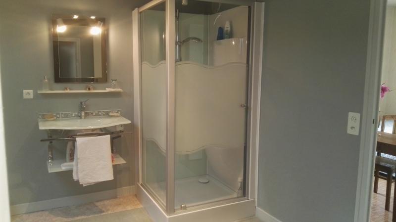 Sale house / villa Hauteville lompnes 180000€ - Picture 10