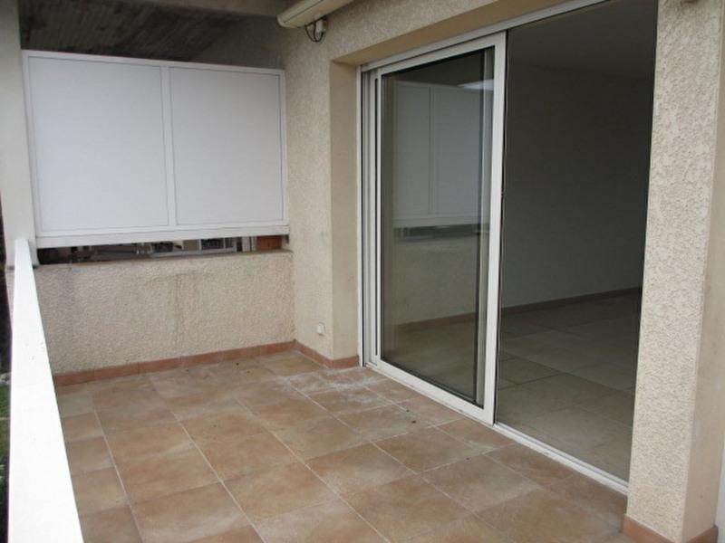 Vente appartement Angresse 139000€ - Photo 10