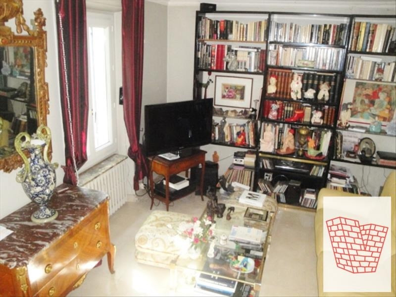 Deluxe sale house / villa Colombes 1045000€ - Picture 6