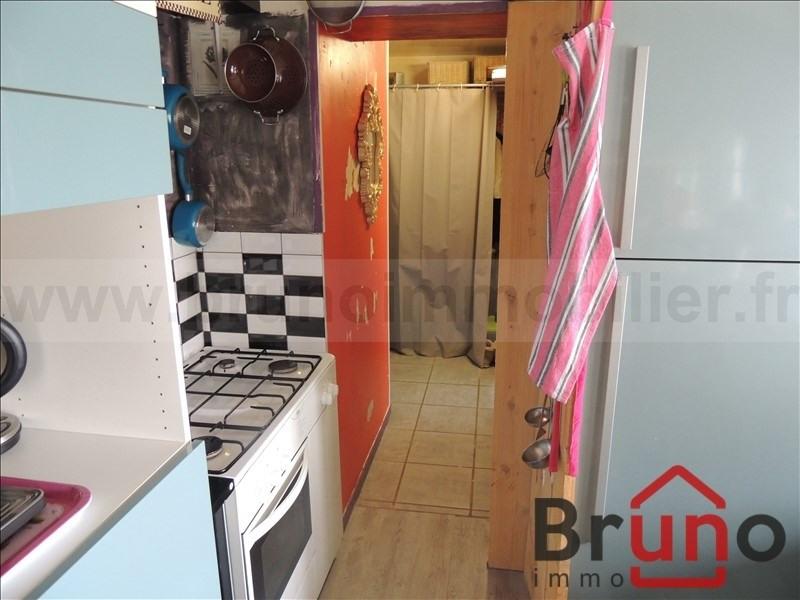 Verkoop  huis Le crotoy 231000€ - Foto 14