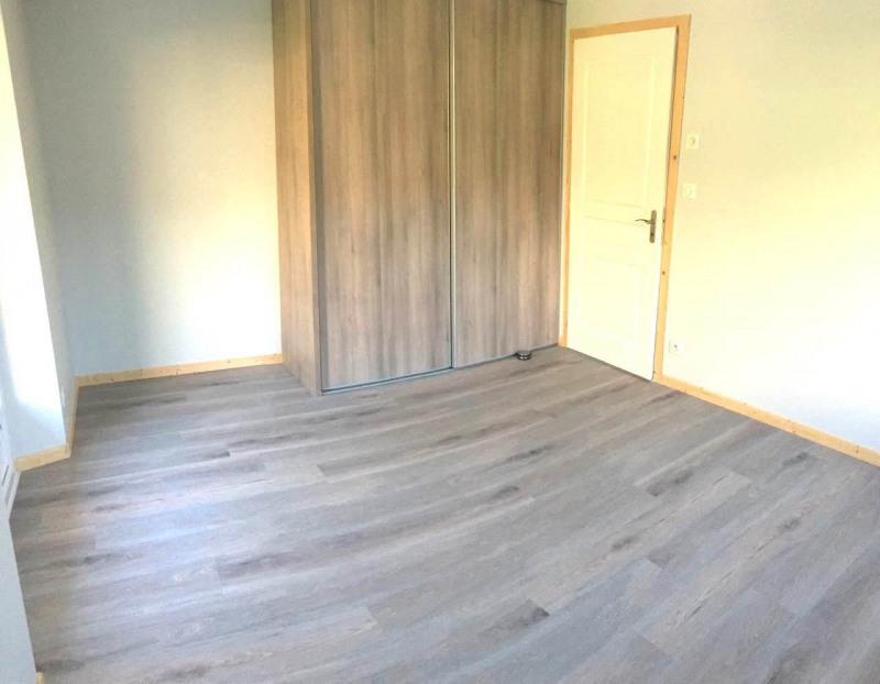 Alquiler  apartamento Le petit-bornand-les-glieres 729€ CC - Fotografía 6