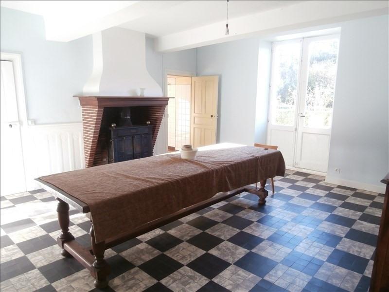Rental house / villa Labruguiere 1170€ CC - Picture 5