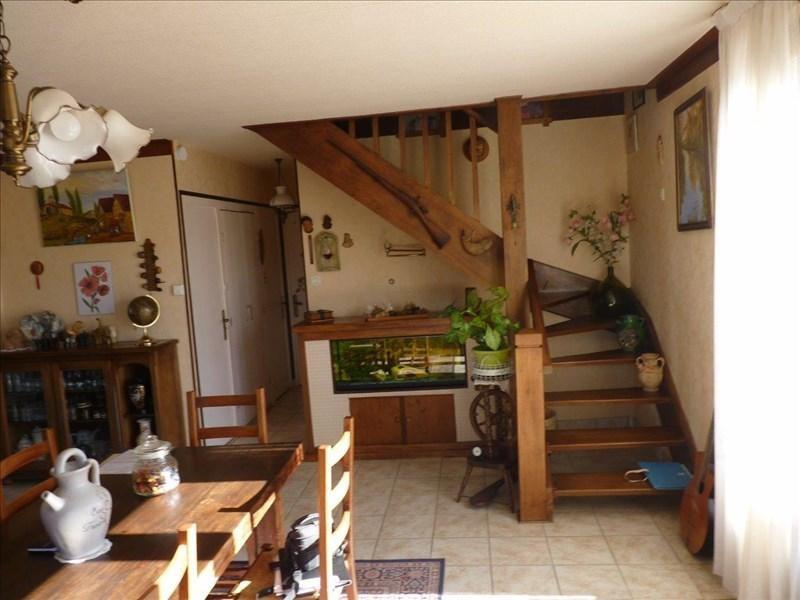 Vendita casa St marcellin en forez 179000€ - Fotografia 4