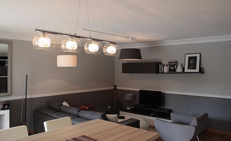 Vente appartement Toulouse 186500€ - Photo 3