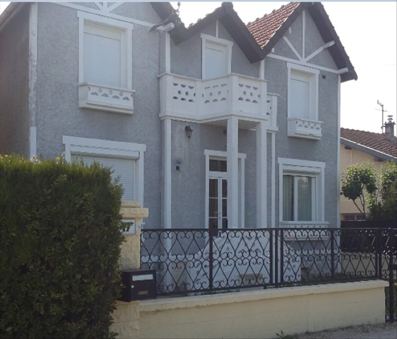 Vente maison / villa Payns 149900€ - Photo 3