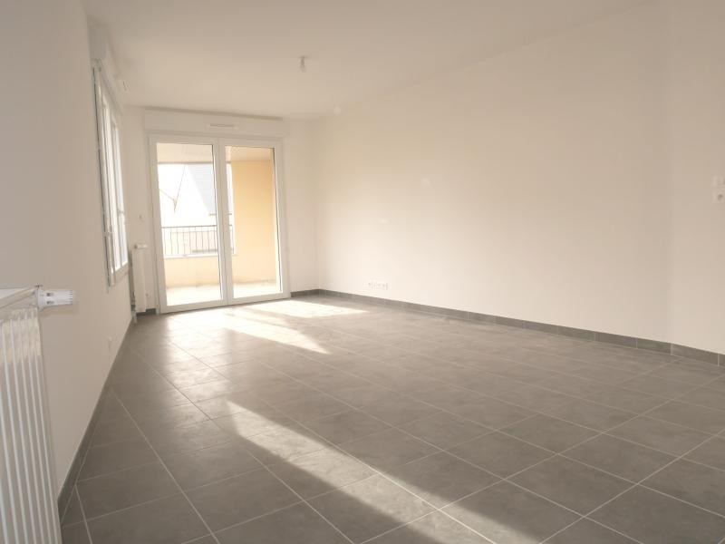 Location appartement L hermitage 632€ CC - Photo 5