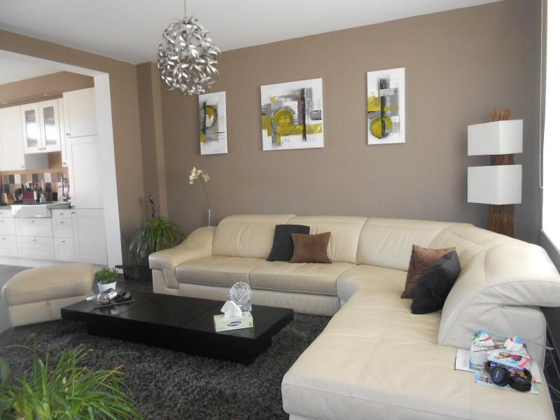 Vente maison / villa Chateau d olonne 229000€ - Photo 2