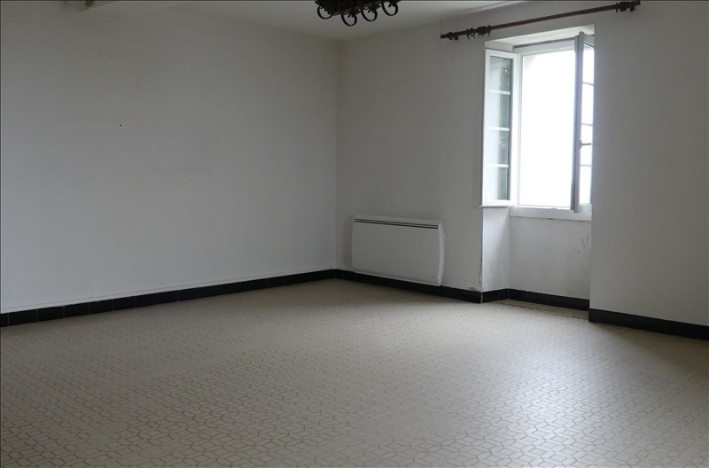 Vente maison / villa Artix 181 200€ - Photo 2