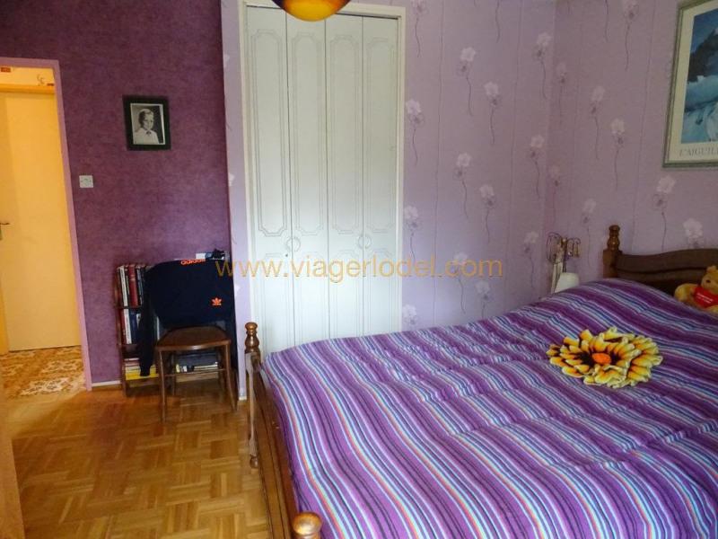 Life annuity house / villa Blenod les pont a mousson 49000€ - Picture 6