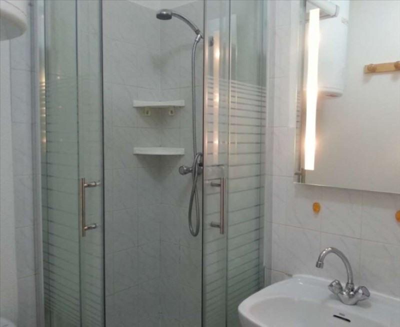 Sale apartment La londe les maures 95000€ - Picture 2