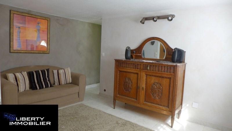 Vente maison / villa Trappes 312700€ - Photo 16