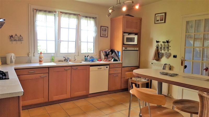 Vente maison / villa Ormesson sur marne 446000€ - Photo 4