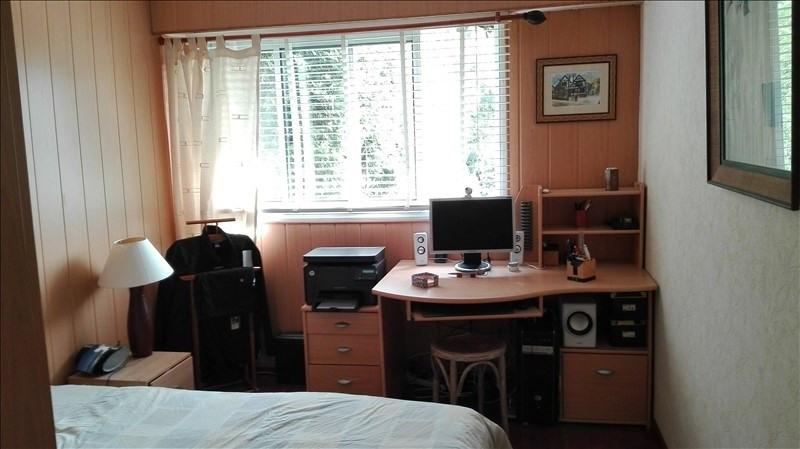 Vente maison / villa Maisdon sur sevre 282960€ - Photo 7