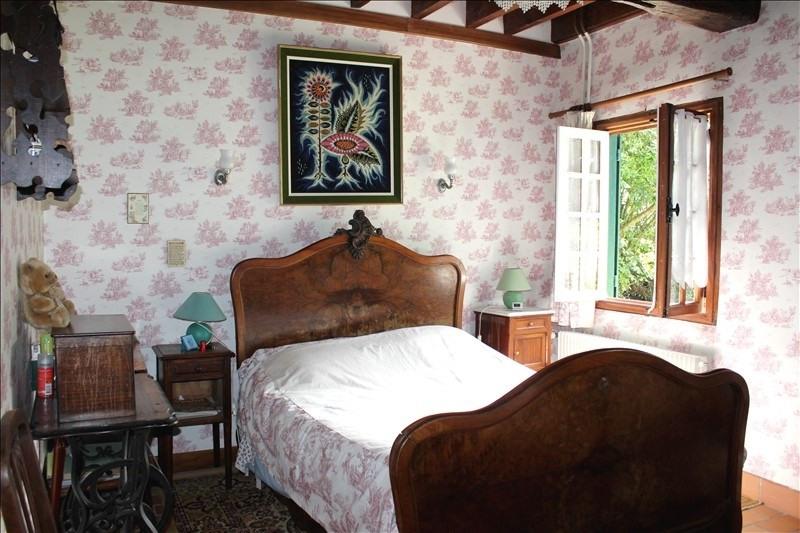 Vente maison / villa Quend 286500€ - Photo 4