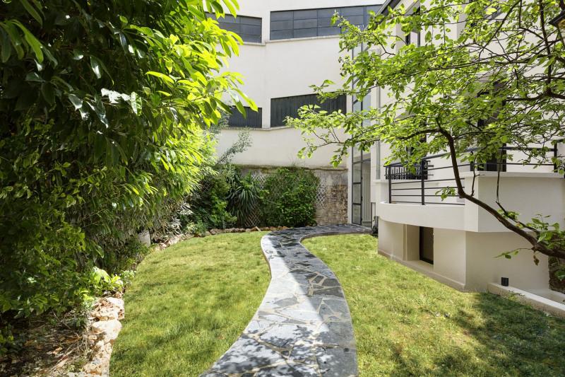 Revenda residencial de prestígio casa Paris 16ème 3000000€ - Fotografia 4