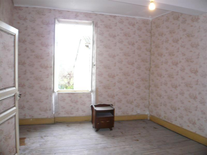 Sale house / villa L'isle-en-dodon 95000€ - Picture 24