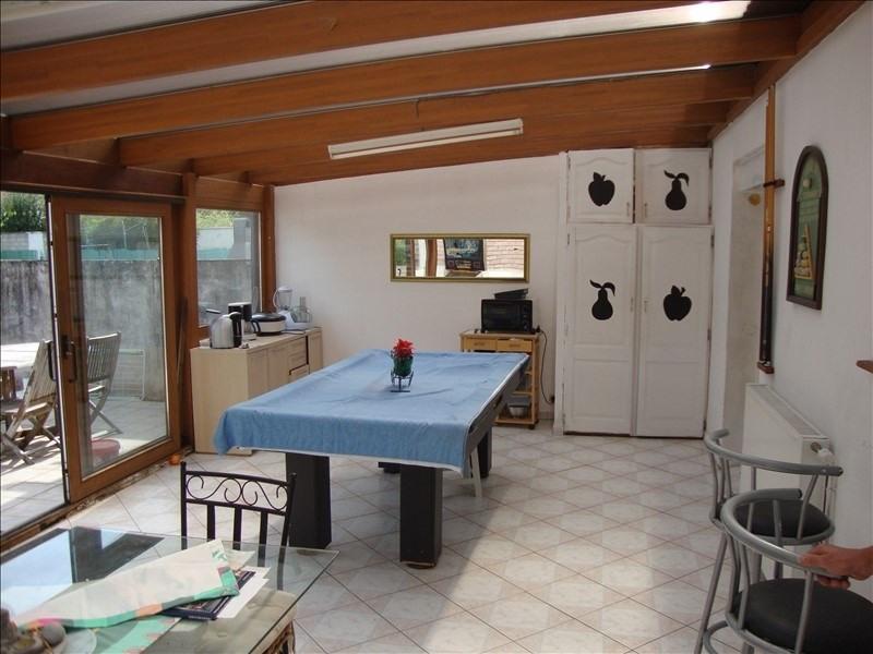 Sale house / villa Itteville 289000€ - Picture 3