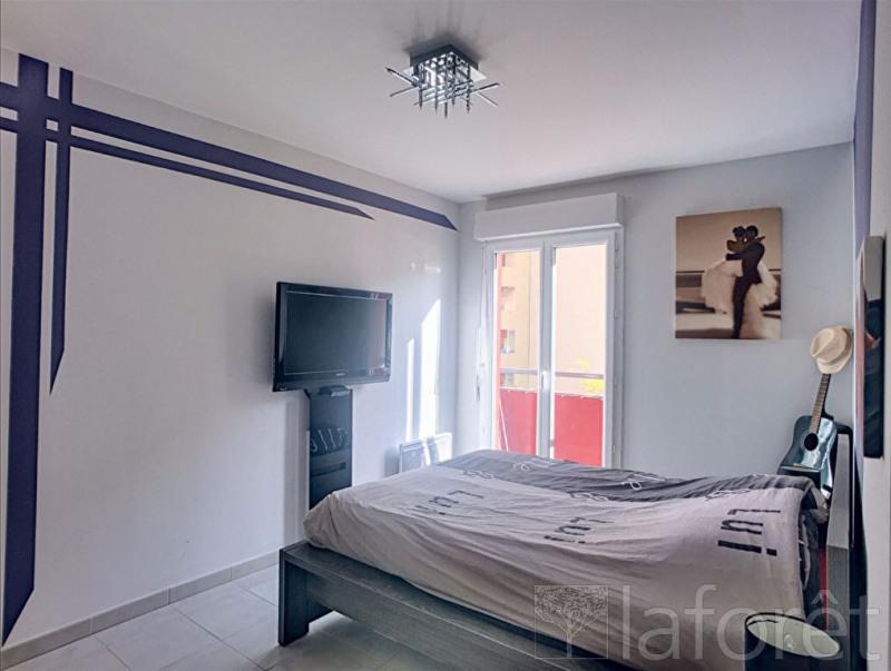 Sale apartment Menton 270000€ - Picture 4
