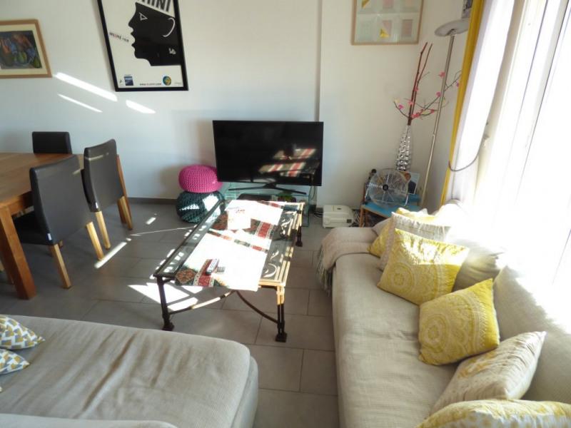 Vente appartement Marseille 4ème 275000€ - Photo 6